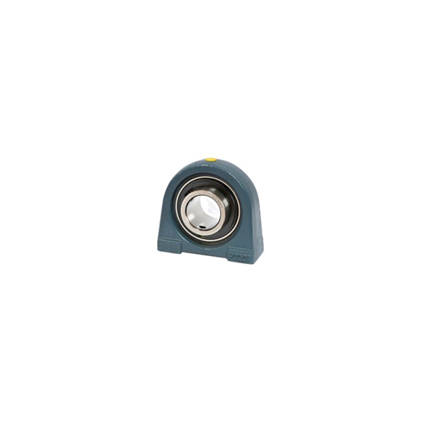 Factory Promotional Magnetic Ball Bearings - UCPG2 Setscrew type – Meifule