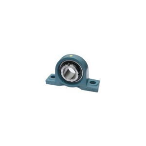 Factory Promotional Ball Bearing With Threaded Hole - UKP3 Setscrew type – Meifule