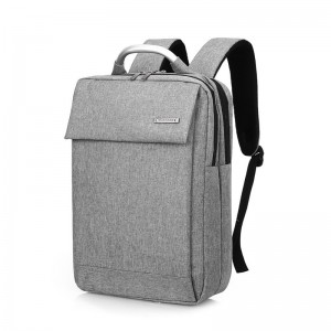 Excellent quality 17 Inch Laptop Bag - Computer backpack multifunctional backpack business backpack – Sansan