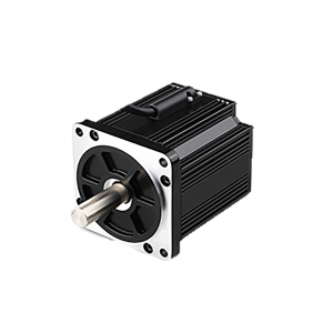 High Quality Motor for Industrial Automation - BL110123 Automatic Robot BLDC Motor – Staba