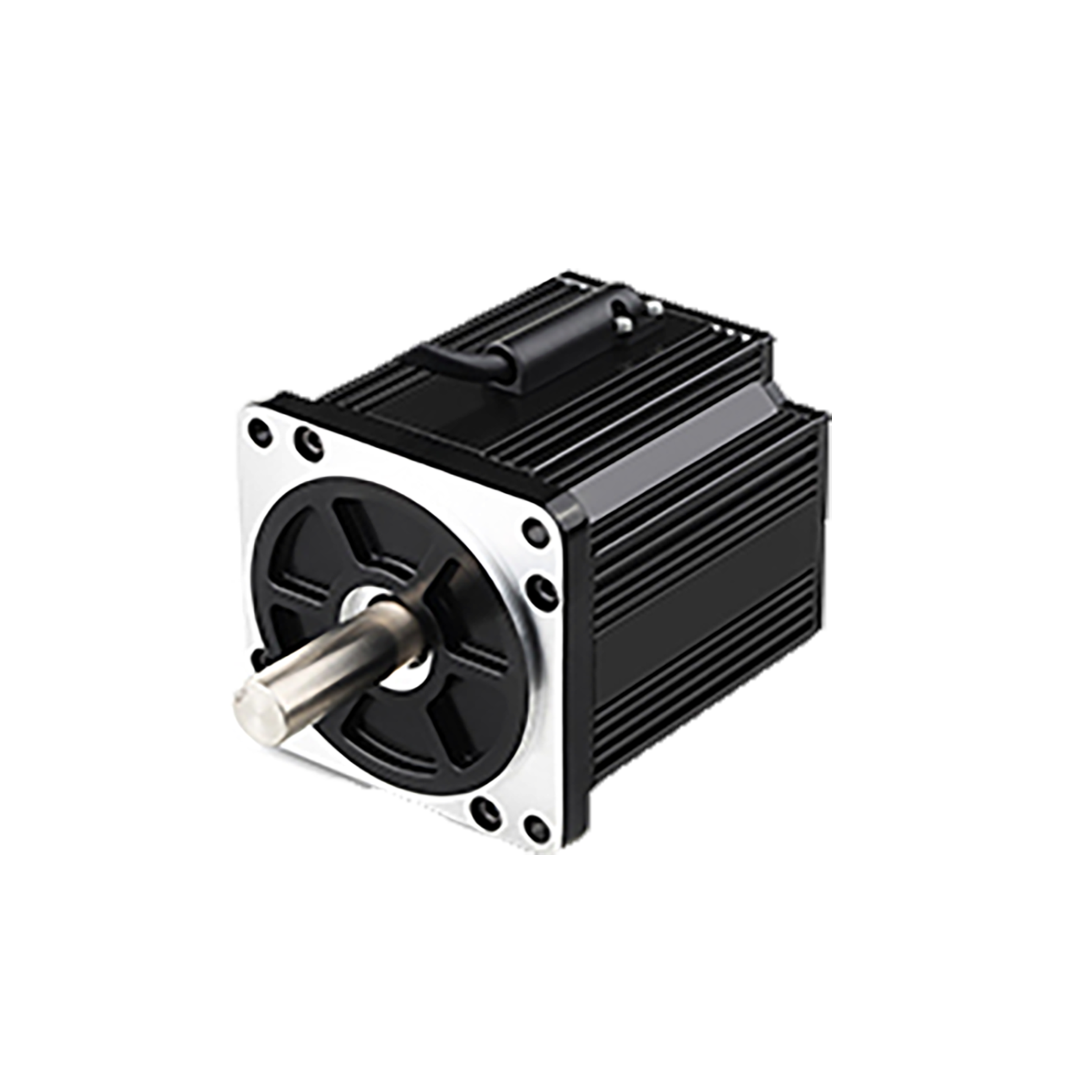Good Quality Industrial Automation - BL110123 Automatic Robot BLDC Motor – Staba