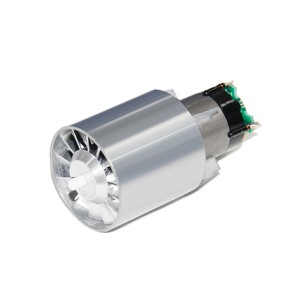 BLN2859 Hair Dryer BLDC Motor