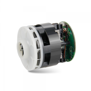 China Factory for Brushless Motor for Exhaust Fan - BL6062 Handhold Vacuum Cleaner BLDC Motor – Staba