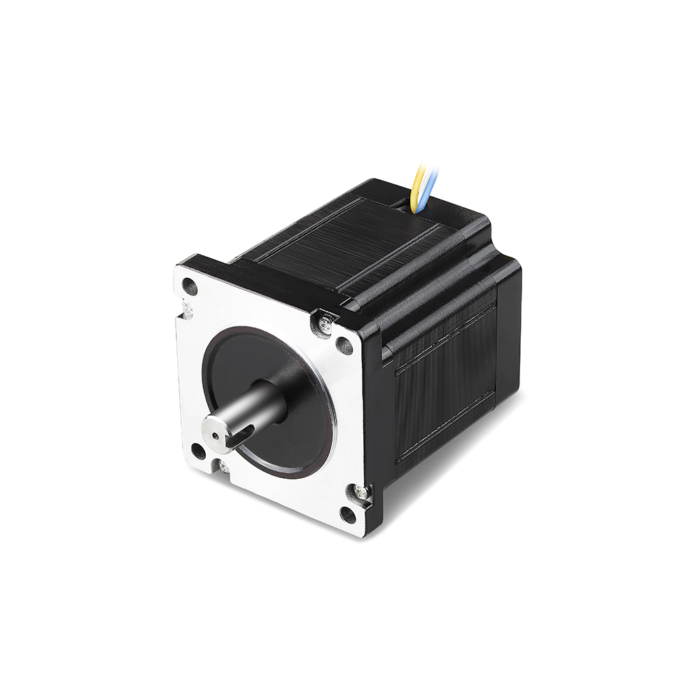 2020 wholesale price FOC BLDC Motor for Industrial Automation - BLN8696 Industrial Automation BLDC Motor – Staba