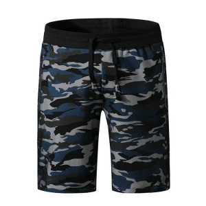 China Cheap price Beach Board Shorts - Quick dry custom mens beach board shorts,4 way stretch camo board shorts, mens beach wear – Stamgon