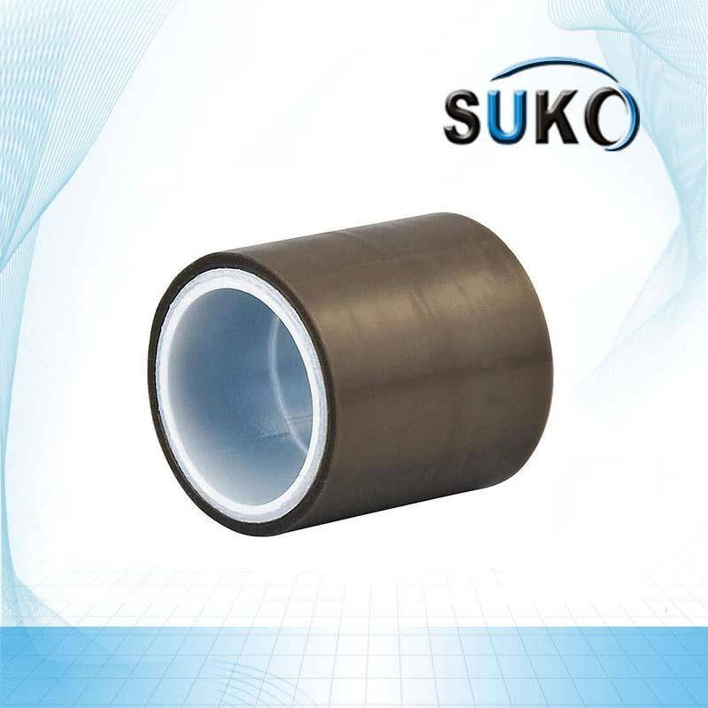Professional China PTFE Film Tape - 5-mil PTFE Film Tape – SuKo