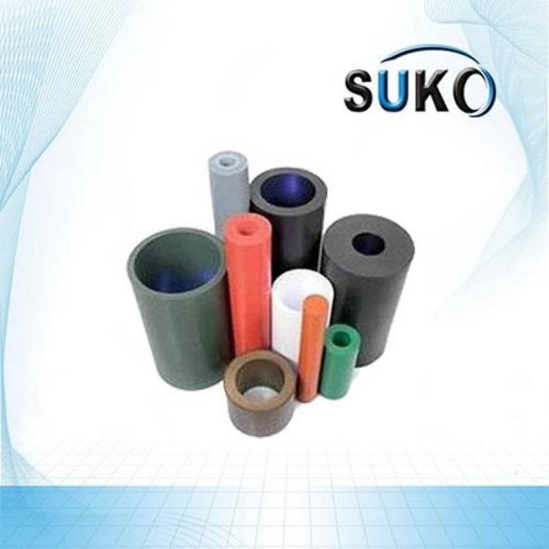 PTFE Press Molded Tubes,PTFE Tubing