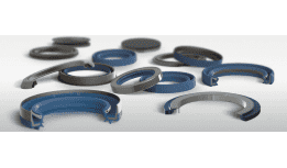 Reasons for failure of PTFE gasket oil seal