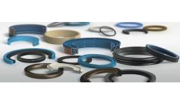 Compared with rubber oil seals, PTFE oil seals have more advantages
