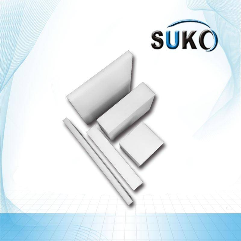 Glass-filled PTFE Plastic Sheet