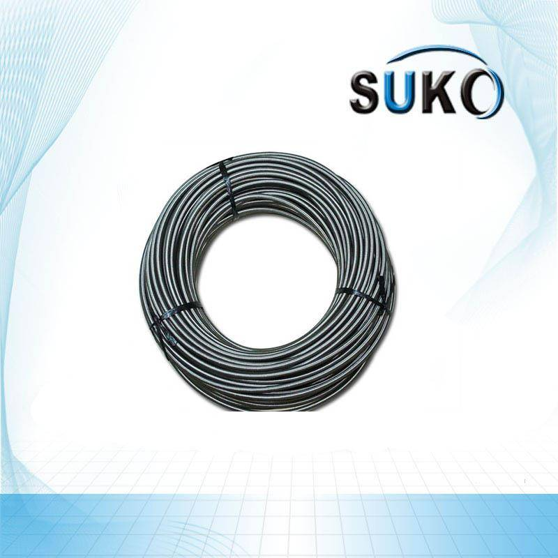 PTFE Hose for Oil