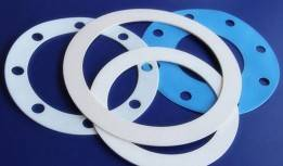 PTFE gasket making machine