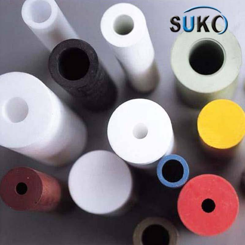 "Wholesale Price PTFE Tube Suppliers - PTFE Tubing 7/8"" 22mm OD X 5/8"" 16mm – SuKo"