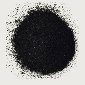 Low price for Sulphur Dyeing Procedure - Sulphur Black B – Foring
