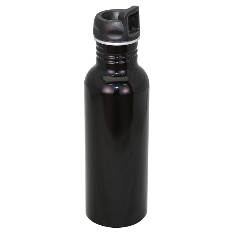 Oem/Odm Supplier Sports Team Water Bottles - 750ml Customized Aluminum sport water bottle – SUNSUM