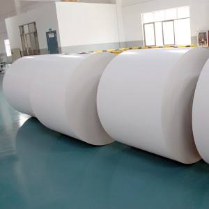 Super C1S Folding Box Board/ GC1 ivory board/ High Bulk in Roll and Sheet