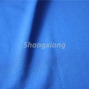 Cheapest Price Green Knit Fabric - Jersey fabric knit pants fabric tops fabric – ShangXiang Fabric