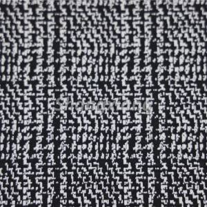 factory Outlets for Unicorn Knit Fabric - Jacquard fabric knit pants fabric blazer fabric – ShangXiang Fabric