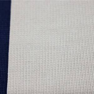 Poly knit fabric corduroy fabric Outwear fabric