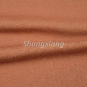 Nylon Rayon Ponte fabric knit pants fabric blazer fabric