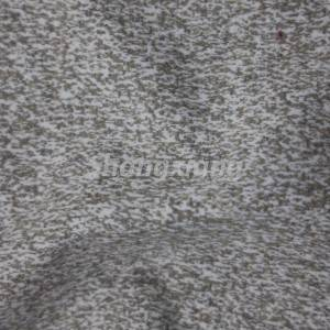 OEM/ODM Factory Jersey Knit Fabric By The Yard - TR Jacquard fabric blazer fabric – ShangXiang Fabric