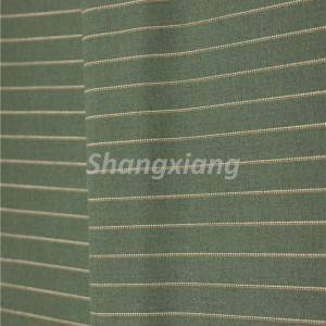 TR woollen fabric woven pants fabric blazer fabric