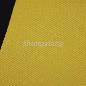 Factory directly supply Cotton Jacquard Fabric - TR Twill for pants and Blazer – ShangXiang Fabric