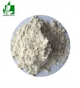 High Quality (DIM) Diindolylmethane