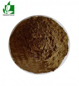 Epimedium extract Icariin 10% 20% 98%