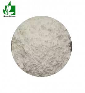 2020 wholesale price Baicalin Root Extract Powder 80% - Cyanotis Arachnoidea Extract Ecdysterone98% – Shaanxi Green Bio-Engineering