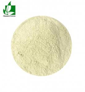 Wholesale Dealers of Ecdysterone98% -  Centella Asiatica extract 95% – Shaanxi Green Bio-Engineering
