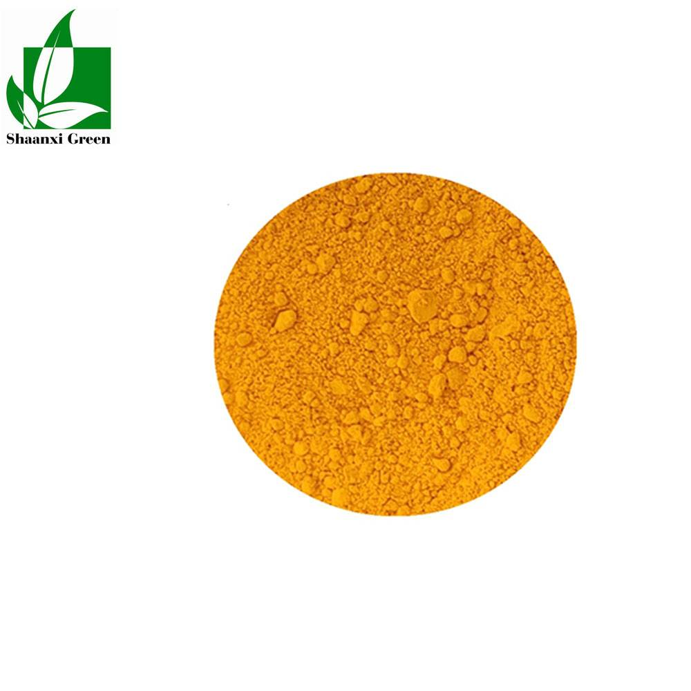 Emodin Polygonum cuspidatum extract 90% Emodin Featured Image