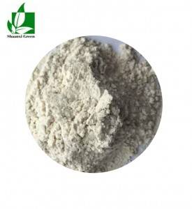 High Quality (DIM) Diindolylmethane 98%