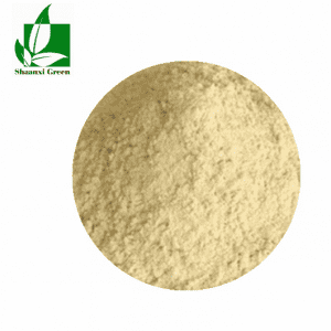 Best-Selling Baicalin Extract Powder - EXTRACT RHIZOMA KAEMPFERIAE  ANGUSTIFOLIA10:1 – Shaanxi Green Bio-Engineering