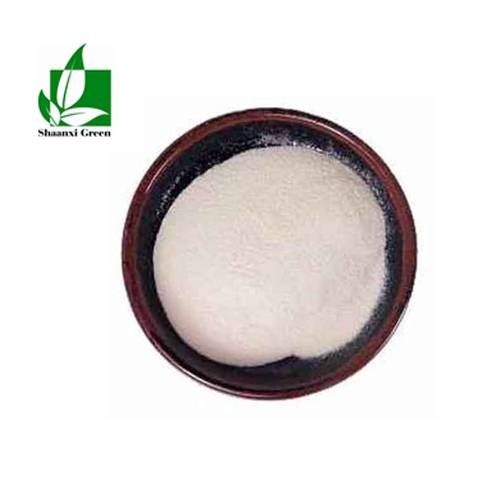 lappaconitine powder 98% Featured Image