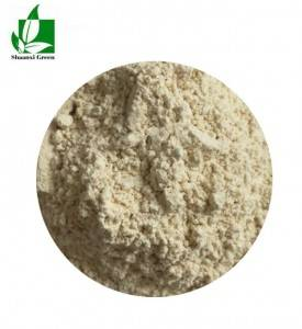 Factory wholesale Siberian Ginseng Extract - Naringin 98% – Shaanxi Green Bio-Engineering