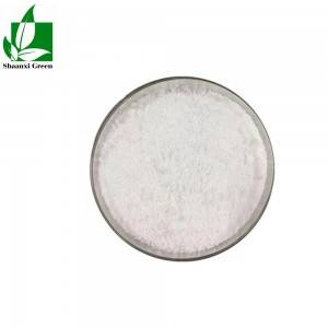 Factory Supply Rutin Extract Powder - Succimer99% – Shaanxi Green Bio-Engineering