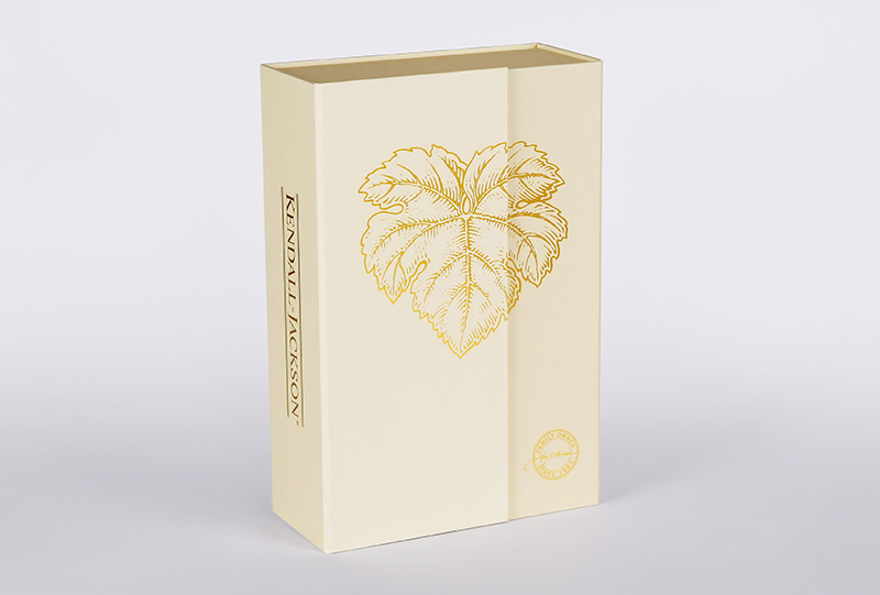 //cdncn.goodao.net/szbxlpackaging/Wine-Design-Case-2.jpg