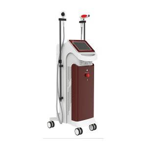 Focus RF Anti Wrinkles Machine