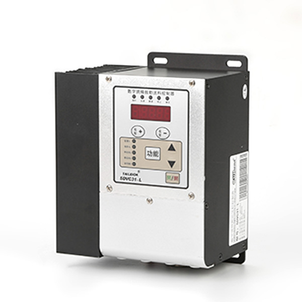 SDVC31-L/XL 4.5A /6A Frequency regulation controller Featured Image