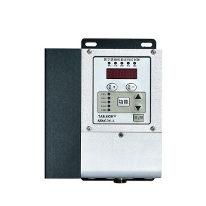 SDVC31-L/XL 4.5A /6A Frequency regulation controller