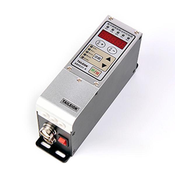 OEM Supply 1 Phase Ac Voltage Controller - SDVC31-S/M 1.5A and 3A Frequency regulation controller – Tailei Electric