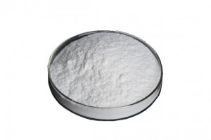 China Carboxymethyl starch sodium (CMS) Manufacturer and Supplier   Taixu