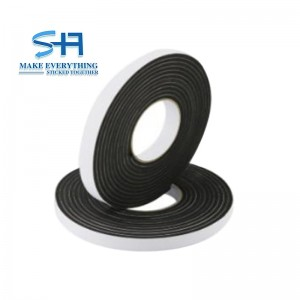 Eva Foam Double Sided Adhesive Tape