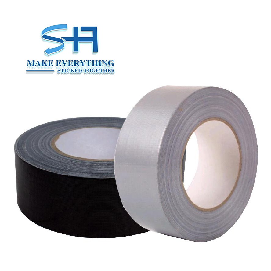 Gaffer Duct Tape Featured Image