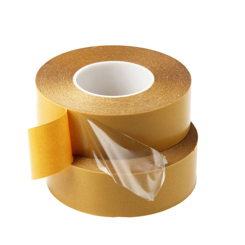 PET Double Sided Tape Featured Image