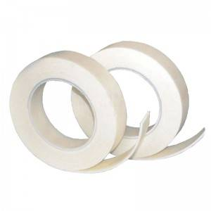 OEM/ODM China Foam Glazing Tape - Foam Mounting Tape – Newera