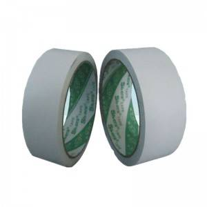 PVC Double Sided Tape