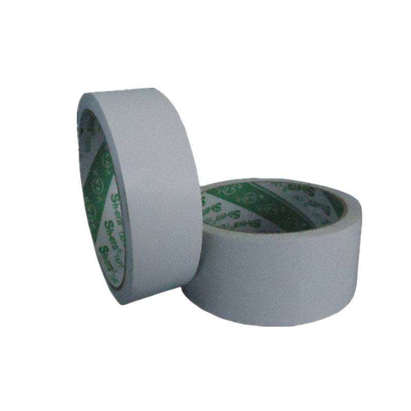 PVC Double Sided Tape Featured Image
