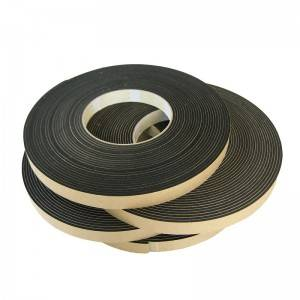 High Quality Foam Double Tape - PE Foam Tape – Newera